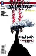 Justice League Vol 2-25 Cover-2