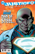 Justice League Vol 2-52 Cover-1
