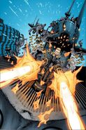 Aquaman Vol 6-24 Cover-1 Teaser