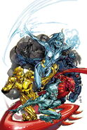 Justice League Vol 2-28 Cover-1 Teaser