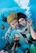 Aquaman Vol 6-13 Cover-1 Teaser