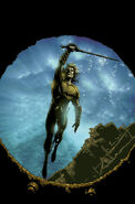 Aquaman Sword of Atlantis 40 Cover-2 Teaser