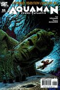 Aquaman Sword of Atlantis 53 Cover-1