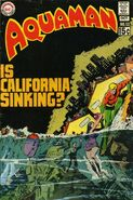 Aquaman Vol 1-53 Cover-1