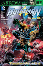 Aquaman Vol 7-16 Cover-1
