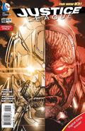 Justice League Vol 2-40 Cover-4