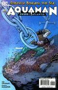 Aquaman Sword of Atlantis 57 Cover-1