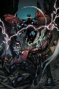 Justice League Vol 2-25 Cover-5 Teaser