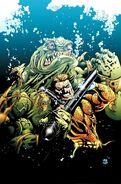 Aquaman Vol 6-28 Cover-1 Teaser
