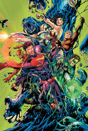 Justice League Vol 2-7 Cover-1 Teaser