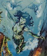 Aquagirl (Lorena Marquez) 03