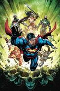 Justice League Vol 2-39 Cover-1 Teaser