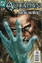 Aquaman Vol 6-1 Cover-1
