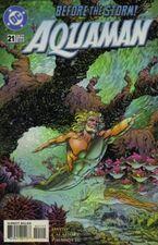 Aquaman Vol 5-21 Cover-1