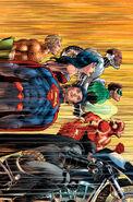 Justice League Vol 2-50 Cover-2 Teaser