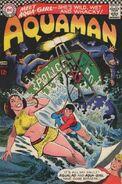 Aquaman Vol 1-33 Cover-1