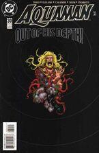 Aquaman Vol 5-30 Cover-1