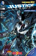 Justice League Vol 2-10 Cover-4