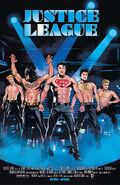 Justice League Vol 2-40 Cover-3