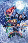Aquaman Vol 7-48 Cover-1 Teaser