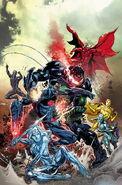 Justice League Vol 2-29 Cover-1 Teaser