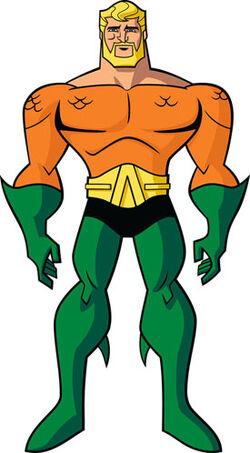 AquamanBTBATB