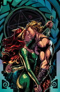 Aquaman Vol 7-44 Cover-1 Teaser