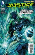 Justice League Vol 2-38 Cover-1