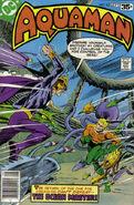 Aquaman Vol 1-63 Cover-1