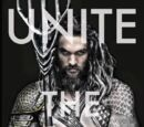 Aquaman (film)