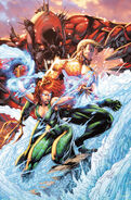 Aquaman Vol 7-50 Cover-1 Teaser