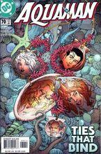 Aquaman Vol 5-70 Cover-1