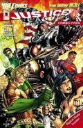 Justice League Vol 2-5 Cover-4