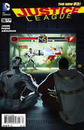 Justice League Vol 2-36 Cover-2