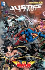 Justice League Vol 2-22 Cover-1