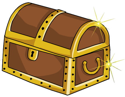Rare Treasure Chest Adventurequest Wiki Fandom Powered