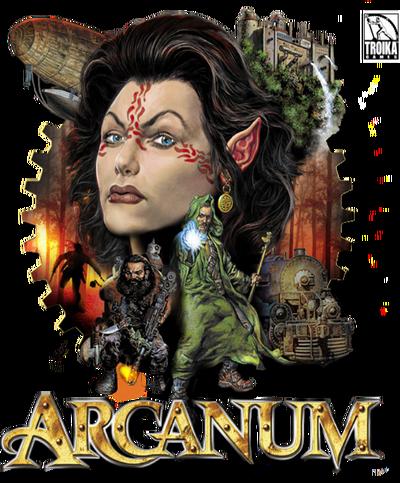 Arcanum1