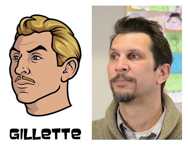 File:Gillette-2.jpg