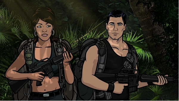 File:Archer pic 1.png