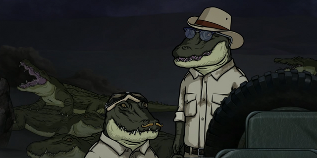 File:Alligators.PNG