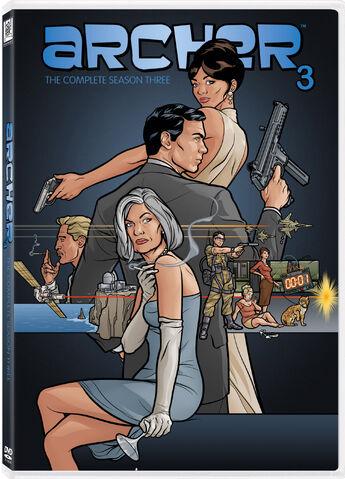 File:Archer3 DVD Spine.jpg