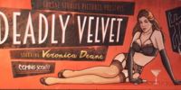 Deadly Velvet (film)