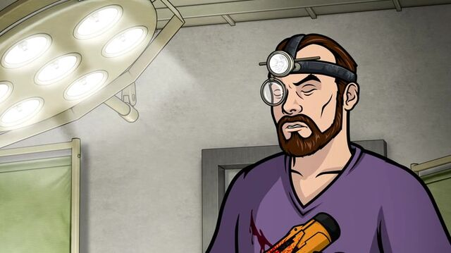 File:Archer-2009-Season-4-Episode-3-35-7bfa.jpg