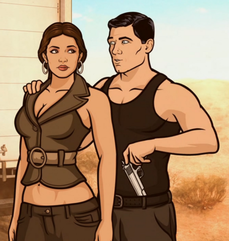 File:Archer and Moreno.PNG