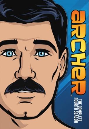 File:Archer (season 4).png