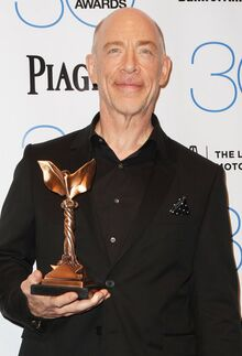 J-k-simmons-30th-film-independent-spirit-awards-press-room-01
