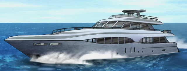 File:PrivateYacht.png