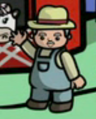 File:MrPoovey.png