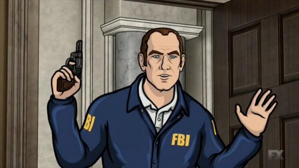 File:600px-Archer Colt Detective Special S05E04 3.jpg