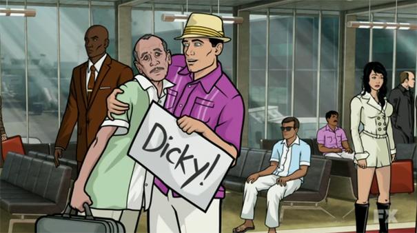 File:Archer&Dicky01.jpg